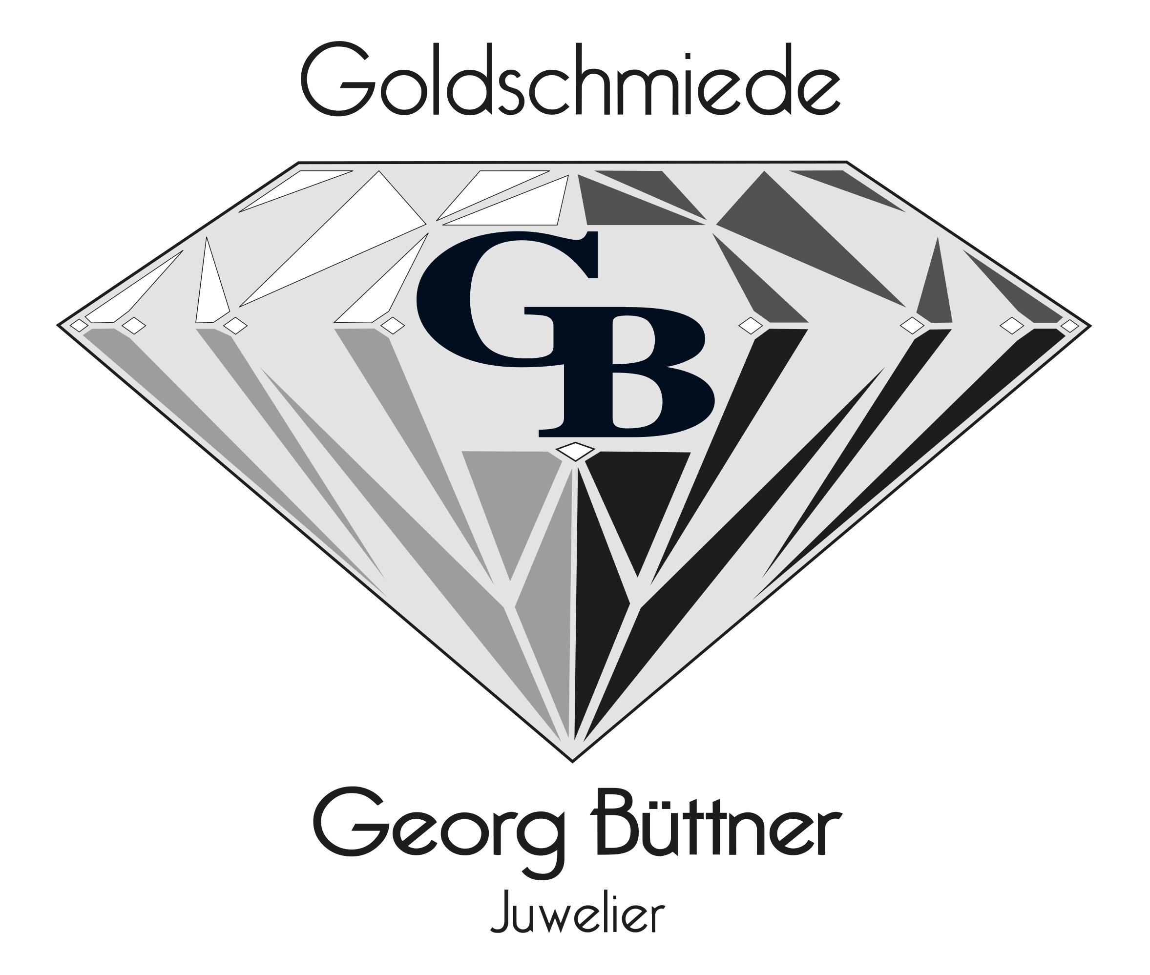 Goldschmiede Georg Büttner