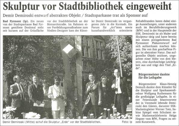 presse_skulptur_stadtbibliothek